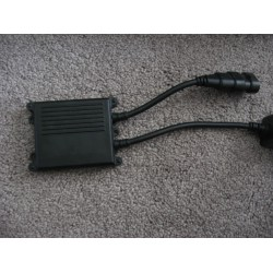 Replacement 35 Watt Slim AC Ballast