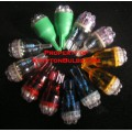 194 / 168 LED Cluster Bulb (6 LED's)