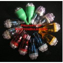 194 / 168 LED Cluster Bulb (6 LED's)